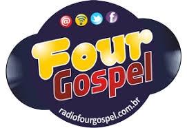 Radio Four Gospel