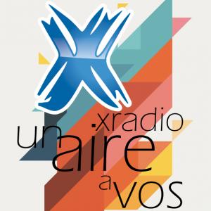 X Radio - XBariloche 101.7 FM