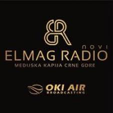 Elmag Radio - 96.0 FM