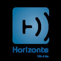 Radio Horizonte (Acores)