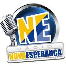 Radio Nova Esperanca
