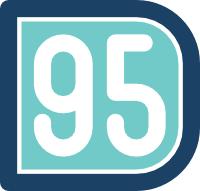 D95 - 94.9 FM