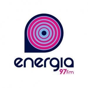 Radio Energia 97 - 97.7 FM