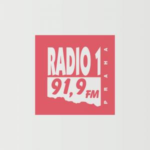 Radio 1- 91.9 FM