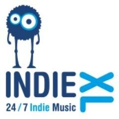 IndieXL FM