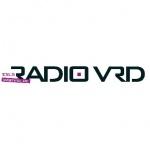 Radio VRD - 106.5 FM