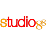 Studio 88.5 FM