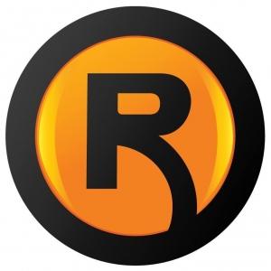 Raya FM - 96.4 FM