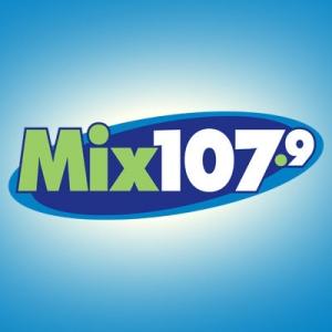 WVMX-Mix 107.9