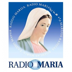 Radio Maria (RM) - Radio Maria (Panama) 94.7 FM