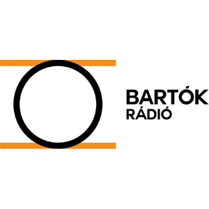 MR3 - Bartok Radio