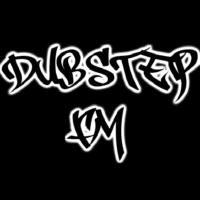 Dubstep.FM