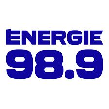 NRJ 98.9 FM