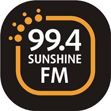 Sunshine Radio 99.4 FM