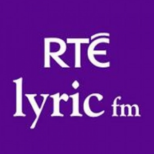 RTE Lyric FM- 98.4 FM