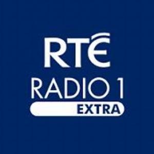 RTE Radio 1 Extra  News