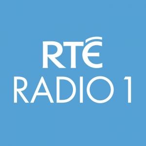 RTE Radio 1  News