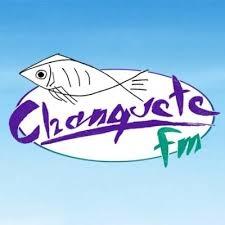 RADIO CHANQUETE (Radio Sevillanas)