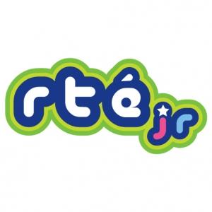 RTE Junior - Children Programs
