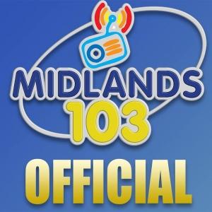 Midlands 103 FM