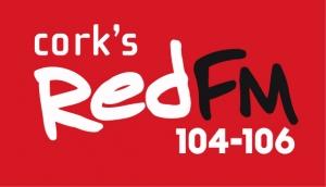 Red FM- 106.1 FM
