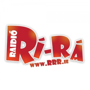 Raidio Ri-Ra