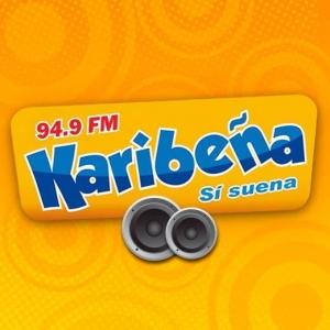 Radio Karibena - 94.9 FM