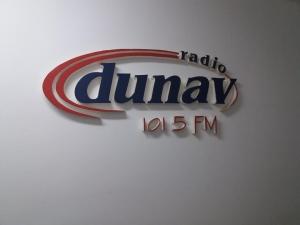 Radio Dunav - 105.1 FM