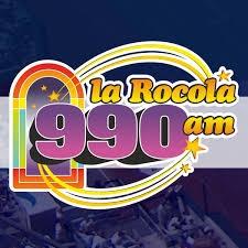 XECL - La Rocola 990 AM