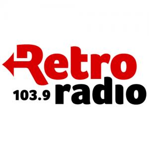 Retro Radio- 103.9 FM