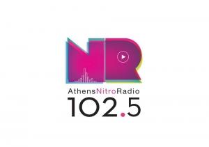 Nitro Radio- 102.5 FM