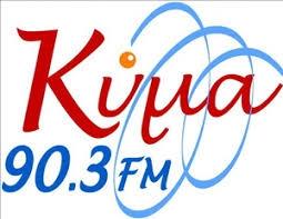 Kyma FM- 90.3 FM