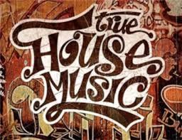 Truehouse Chill Radio