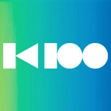 Kaninn FM -100.5 FM