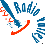 Radio Valley 99.9 FM