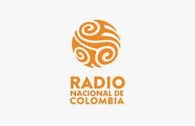 RADIO NACIONAL DE COLOMBIA