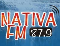 Radio Nativa FM - 87.9 FM