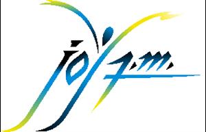 Joy FM - 101.9 FM