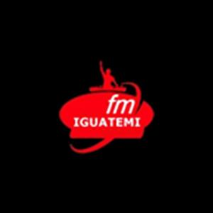 Radio Iguatemi - 94.7 FM
