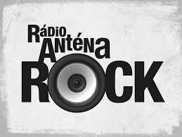 Radio Antena Rock