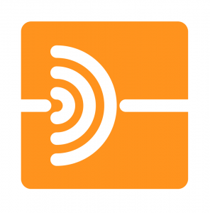 Radio Usach - 94.5 FM