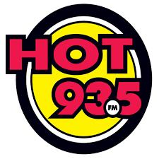 CIGM-FM - Hot 93.5