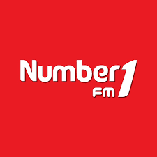 Number One FM - 102.4 FM