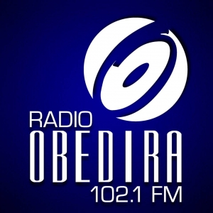 Radio Obedira Satelital - 102.1 FM