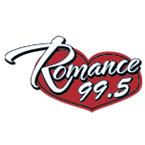 Romance FM - 99.5