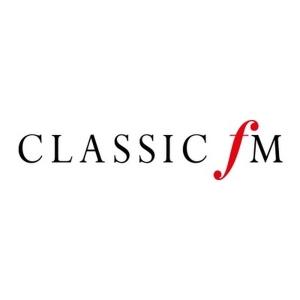 Classic FM - Classical music