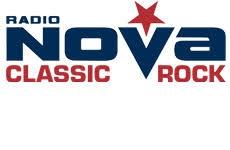 Nova Classic Rock