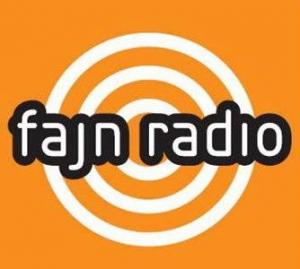 Fajn Radio- 97.2 FM