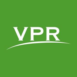 VPR News (Vermont Public Radio)