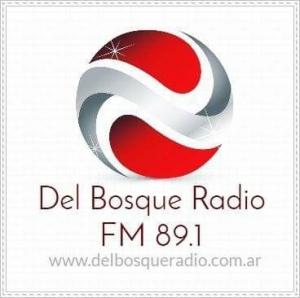 Del Bosque Radio